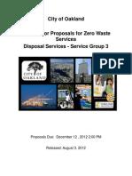 PRR_10789_Disposal_Services_RFP_Section_1-6_Final.pdf
