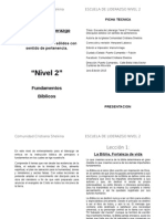 nivel 2 fundamentos biblicos (copia).pdf