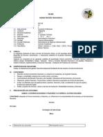 Administraciòn-Financiera-_II__2015_-1