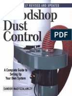 Woodshop_Dust_Control.pdf