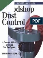 Woodshop_Dust_Control.pdf