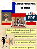 causas independencia.pdf