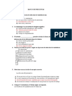 Banco de Preguntas (1)