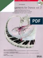 Ballet Libro 2