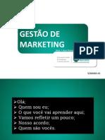 Gestao de marketing_aula 1_kelly.pdf