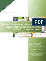 THI Marketplaces & Diverse Populations 2015.pdf