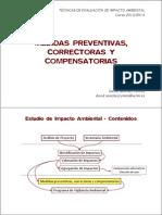 29_MedidasPyC_resumen.pdf