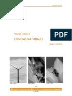 4B CIENCIAS.pdf