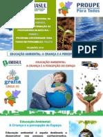 PROUPE 2014 Gameleira..pdf