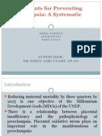 Slide Antioksidan