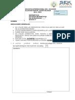 Evaluación unidad 5.docx