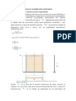 Modelado de Muros de Albañilería Confinada