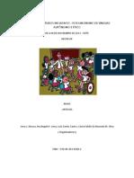 Anais Do Simpósio de Estudos Inclusivos_vs-final