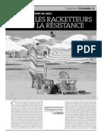 8-6985-908ff524.pdf