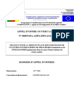 Adfl Daoasdf Culture Fourragere Nord en Ad 2014 3