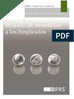 28_Beneficios a los Empleados_2013.pdf