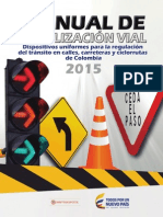 Manual de Señalizacion Vial 2015.pdf