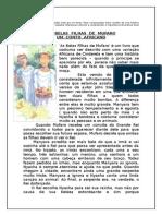 as-belas-filhas-de-mufaro-conto-africano.doc