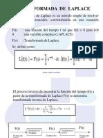 D CP 4 2 Laplace JCG Rev 2 Abril 2015
