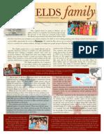 july 2015 pdf 2