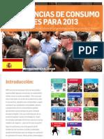 2012-12_10trends2013_es