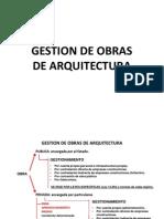 TNº-08a-GESTION-DE-OBRA-Generalidades.pdf