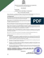 F106332-14t RESOLUCION UNMSM