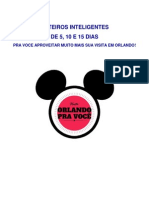 Roteiros-Inteligentes_OrlandoPraVoce.pdf