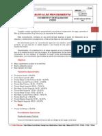 Manua 2012 cocimiento y cristalizacion crudo