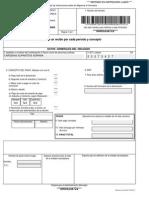 2formularios.villavicencio.gov.co_e-form_ICO-SLREC-0003238722.pdf