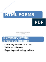 Lec15 (HTML forms).pptx