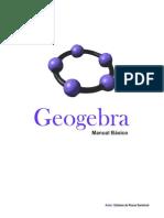07 M Geogebra v 1.0