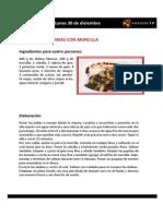 La Pera Limonera 2013 semana 01, pgm 776 a 780 (del 30 de diciembre al 3 de enero).pdf