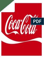 Swot - Coca Cola