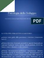 5_Lez_Svil_Percettivo_P_1.pdf