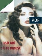 Sandra Brown - Lasa-ma Sa Te Iubesc [v. 1.0]