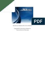 Manual de Usuario FieldGenius 7.pdf