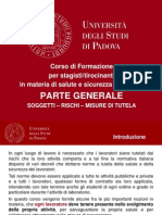Parte_Generale  stagisti aggiornamento 21 gennaio 2015.pdf