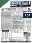 7.28.15 vs JXN Game Notes.pdf