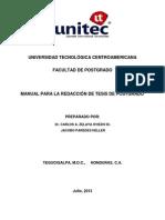 Manual_informe Investigacion 2