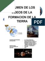 resmen-total-de-los-videos-de-geografia.docx