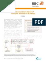 EBC_Annex_66_Factsheet.pdf