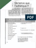 CNRS_esthetique.pdf