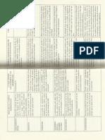 cerebro3.pdf
