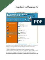 109503643 Instalando Gambas 3 en Canaima 3 o Debian 6