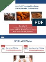 Parul Patel - APHIS_0.pdf
