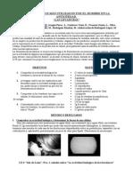Estudio del metabolismo en levaduras.pdf