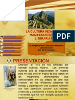 literaturaprehispanica-110703005856-phpapp02