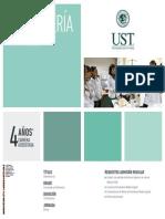 Ust Enfermeria.pdf