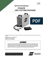 PCM-875_F-15-335-E